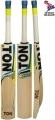 TON Vision Elite Cricket Bat