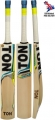 TON Vision Players Cricket Bat