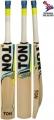 TON Vision Pro Cricket Bat