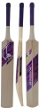 Mongoose ToRQ Premium Junior Cricket Bat