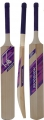 Mongoose ToRQ Series Junior Cricket Bat