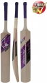 Mongoose ToRQ Super Premium Junior Cricket Bat