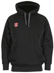 Cricket Training and Leisure Wear (Adult & Junior Sizes)