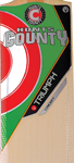 Hunts County Triumph Cricket Bats