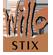 Willostix