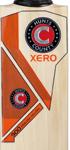 Hunts County Xero Cricket Bats