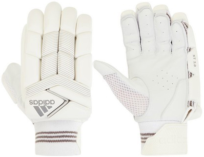 Adidas XT 2.0 Batting Gloves
