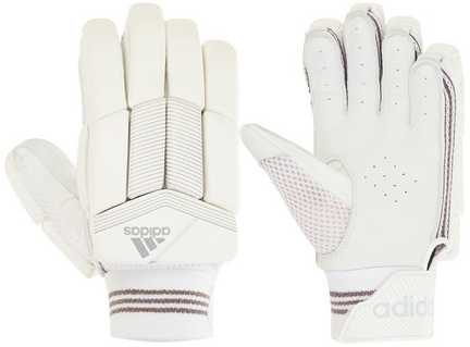 Adidas XT 4.0 Batting Gloves
